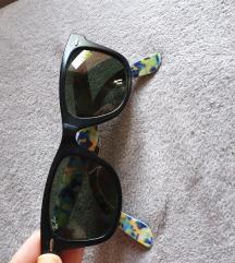 Ray Ban orginal limited edition wayfarer naočale