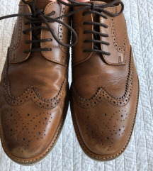 Zara muške cipele