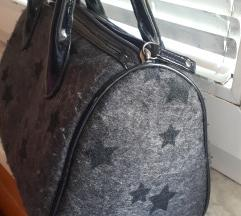 Zimska torbica 3+1 gratis 🎀na profilu
