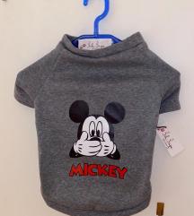 Mickey - majica za pse