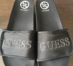 Guess sandale