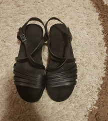 Walkmax sandale br. 40, ug 26 cm