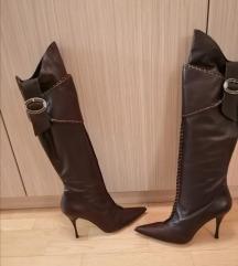 Angel shoes visoke čizme