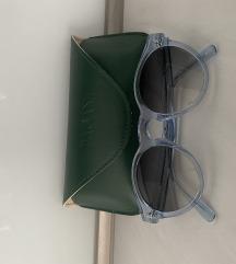 Pagani sunčane naočale