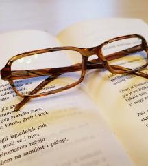 VALENTINO okvir naočala