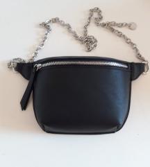 NOVA pojasna torbica