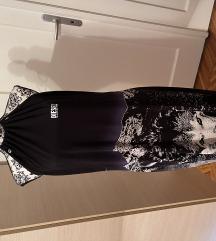 Diesel haljina vel M