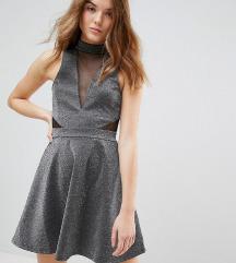 New Look haljina