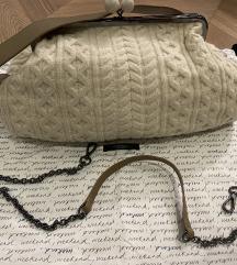 Max Mara Pasticcino Bag