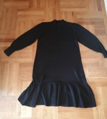 Benetton vunena haljina
