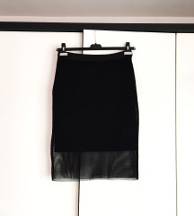 Mohito midi suknja