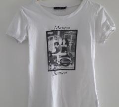Majica D&G