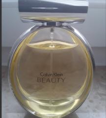Beauty, Calvin Klein, 50ml