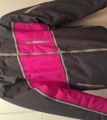 Zimska jakna - nova