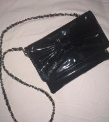 Mala lakirana torbica MAŠNA