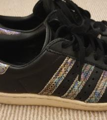 Tenisice Adidas Superstar 38