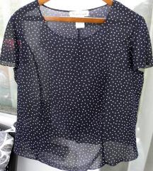 Lagana bluza