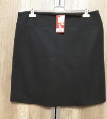 Nova, MANA suknja, XXL