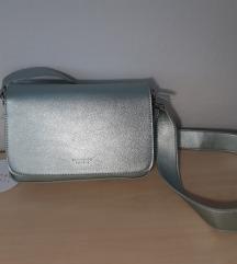 Diana&Co plava torbica