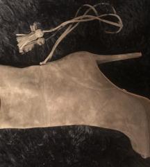 Michael Kors čizme