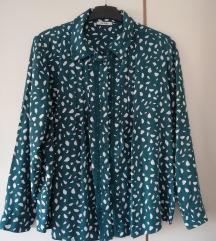 Nenošena Orsay bluza