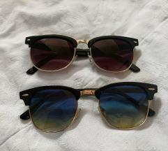 sunčane naočale u paru