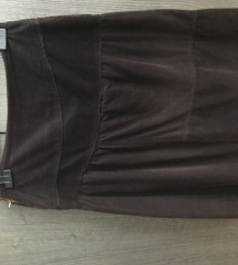 Zenska suknja Benetton