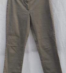 Nove hlače Cambio 36 /38