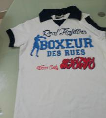 Majica boxeur 14god.