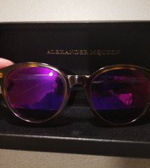 Alexander Mcqueen naočale%%