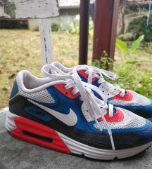 Nike Airmax Lunarlon 38, 5