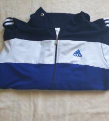 Adidas duksa XL