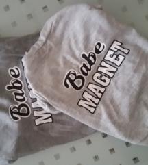 majica za pse 40kn