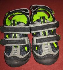 Sandale br. 27