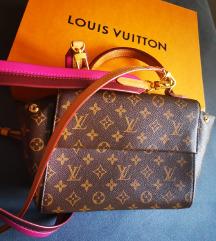 Louis Vuitton Torba ORIGINAL❗️