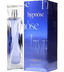 Lancome Hypnose 70mL