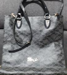 300 kn Liu jo torba