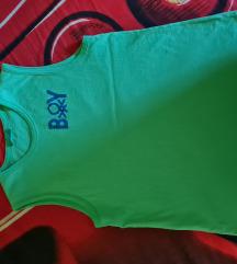 Benetton dječja majica
