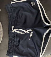 Adidas kratke hlace AKCIJA 100 kn