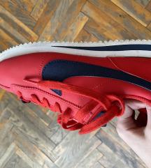 Nike cortez patike
