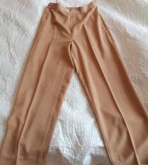 Sako i hlače