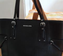 Michael Kors kožna torba
