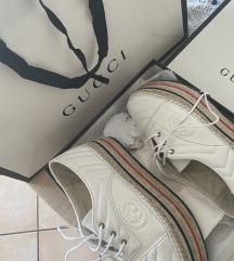 Nova cijena 😍😍Gucci cipele ORIGINAL