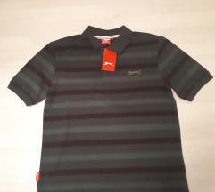 NOVO muška polo majice (uključena ppt)