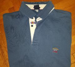 Paul Shark majica