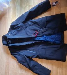 Tommy Hilfiger moderna jakna vel 38s (M)