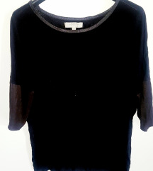 Majica Zara vel.M