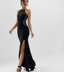 Asos haljina nova