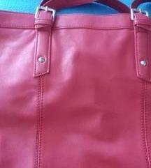 Sisley torba s pt