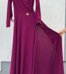 ELFS haljina Angelica